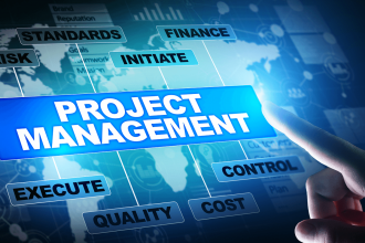 Establishing and Managing the Project Management Office (PMO)